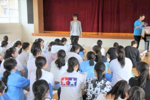 附属幼稚園001