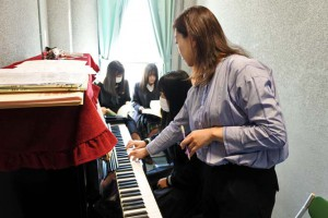 ピアノ体験01